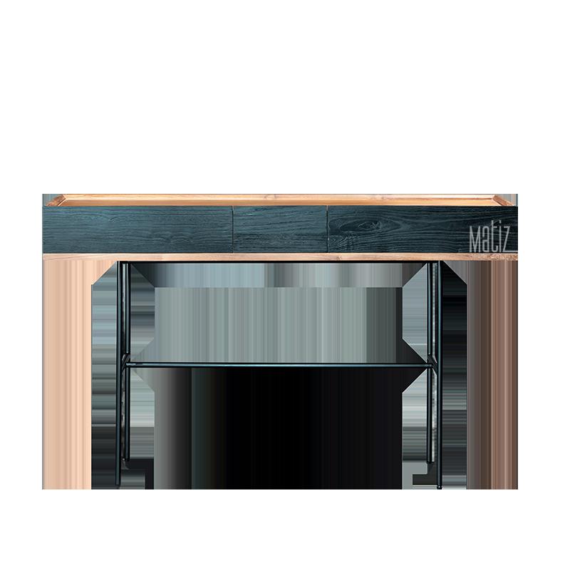 BARA Console Table 1
