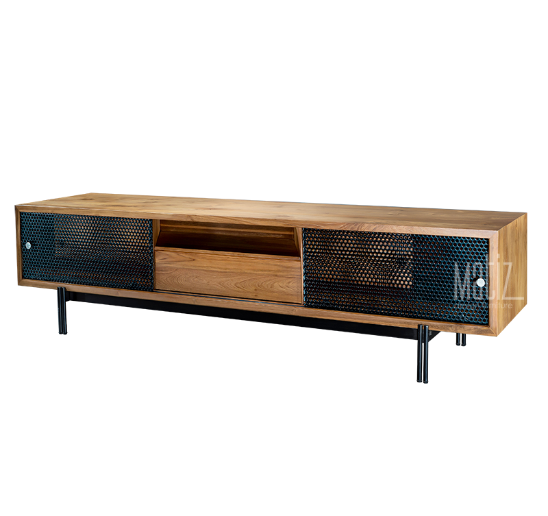 METRO TV Furniture 2