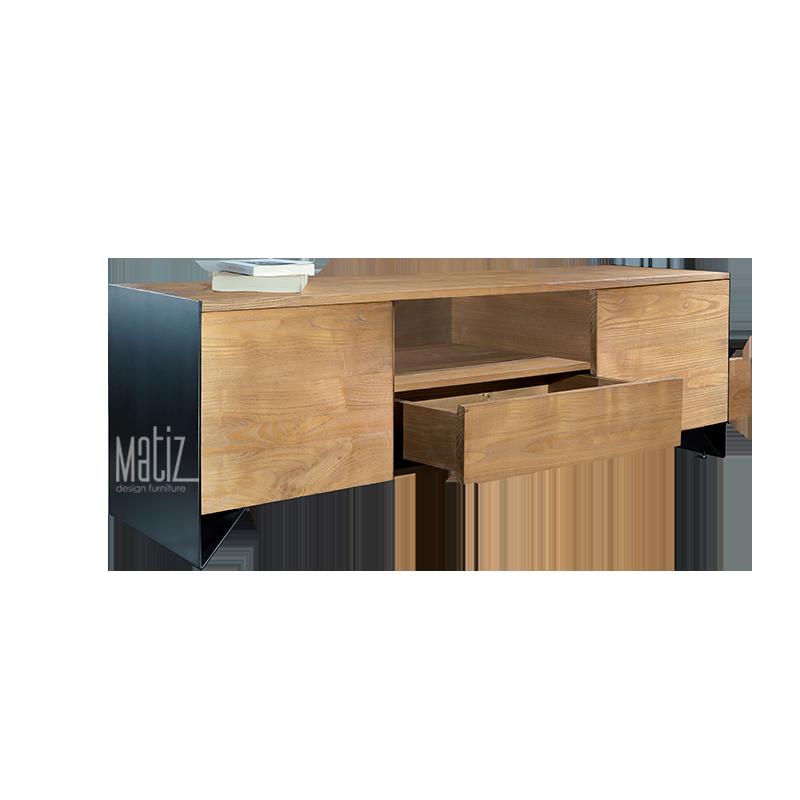 DOLMA TV Furniture 2