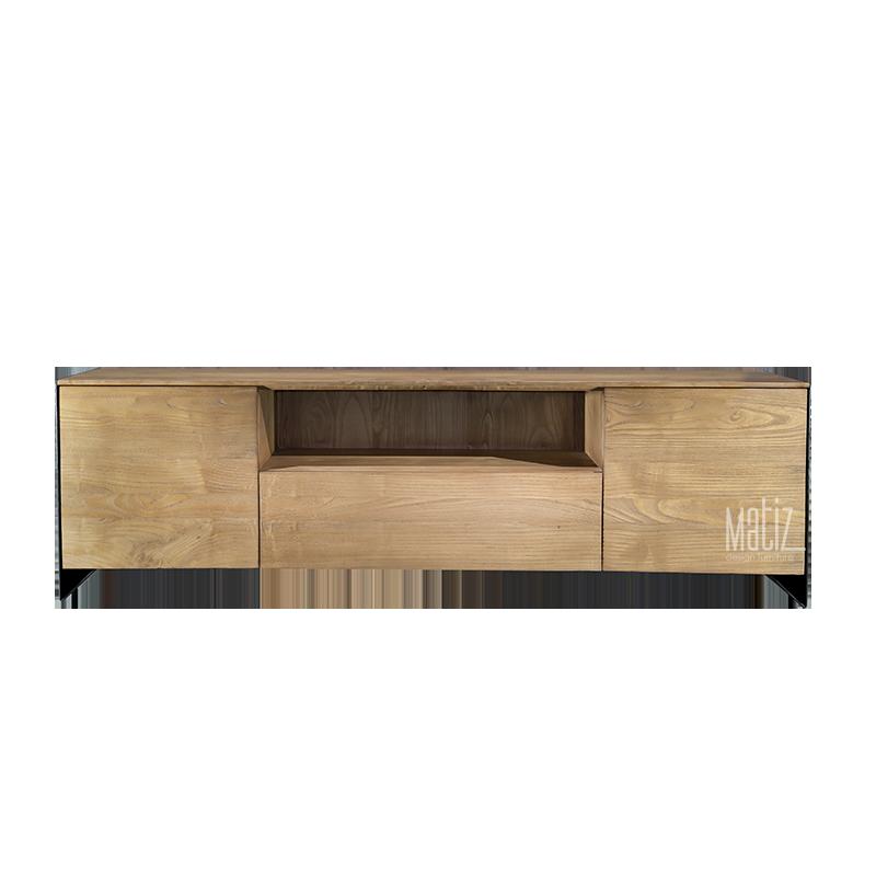 DOLMA TV Furniture 1