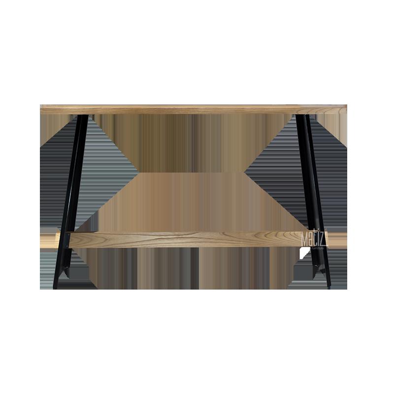 TORII Bar Table 1