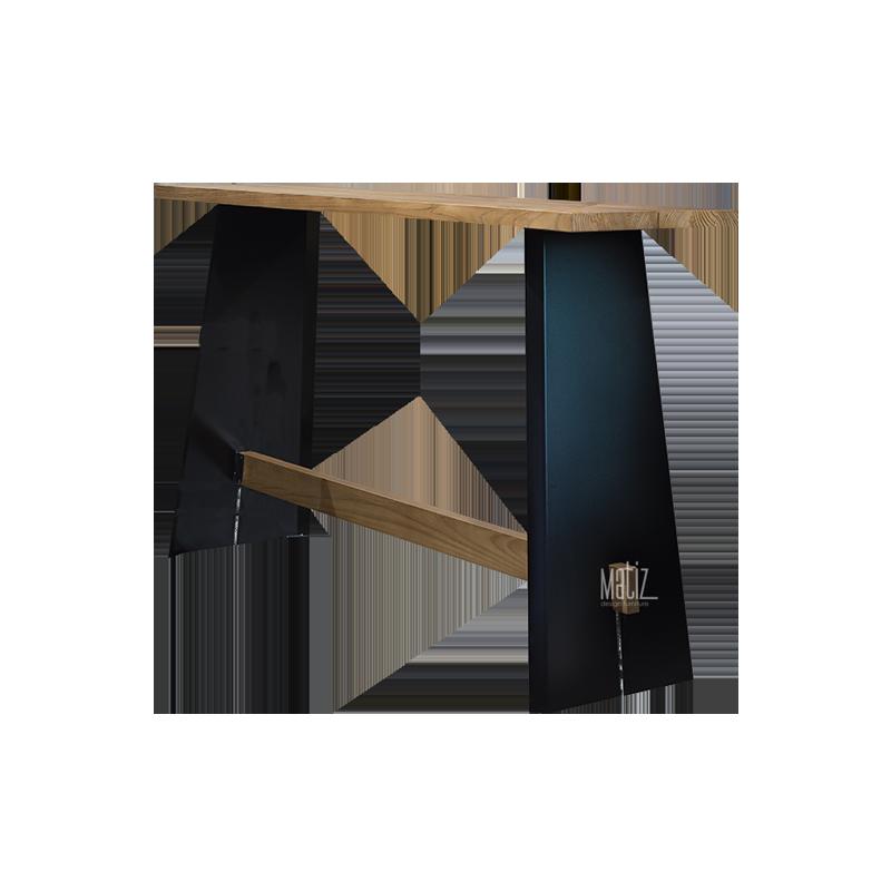 TORII Bar Table 2