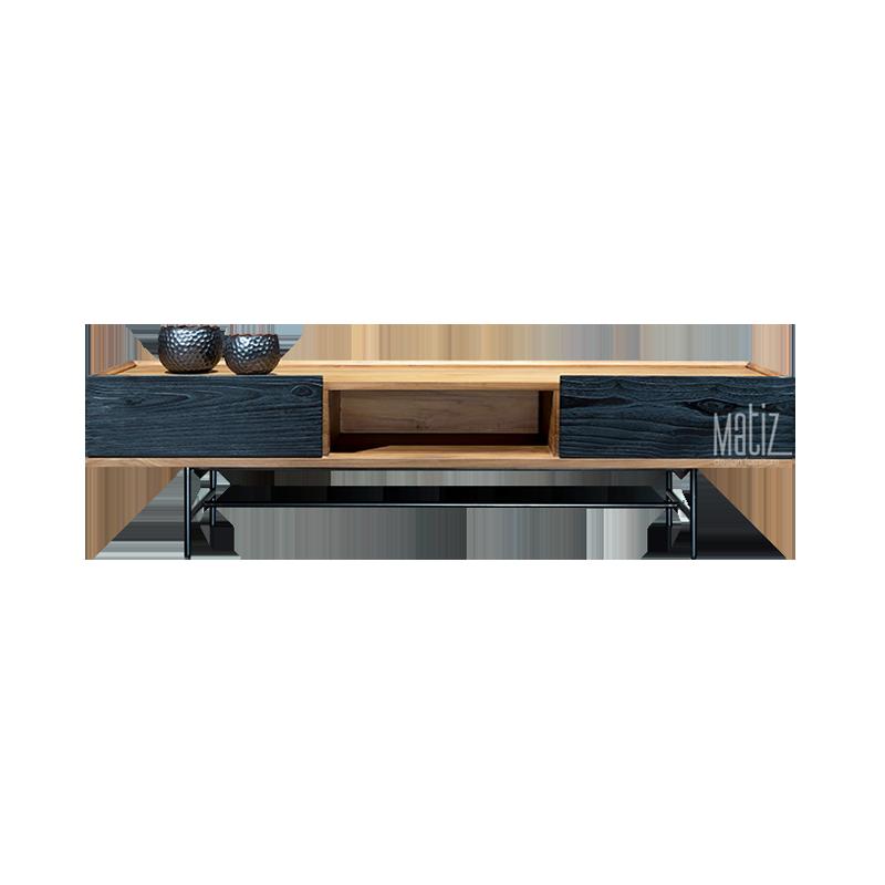 BARA TV Furniture 1