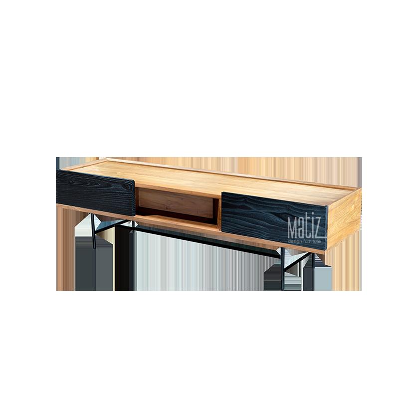 BARA TV Furniture 2