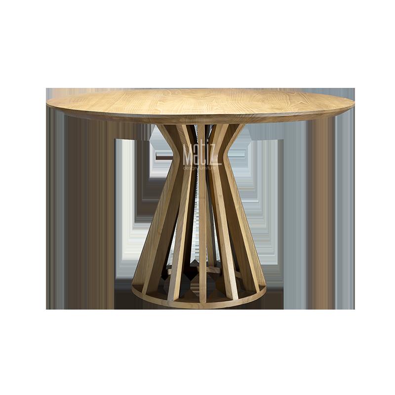 VENUS Dining Table 1
