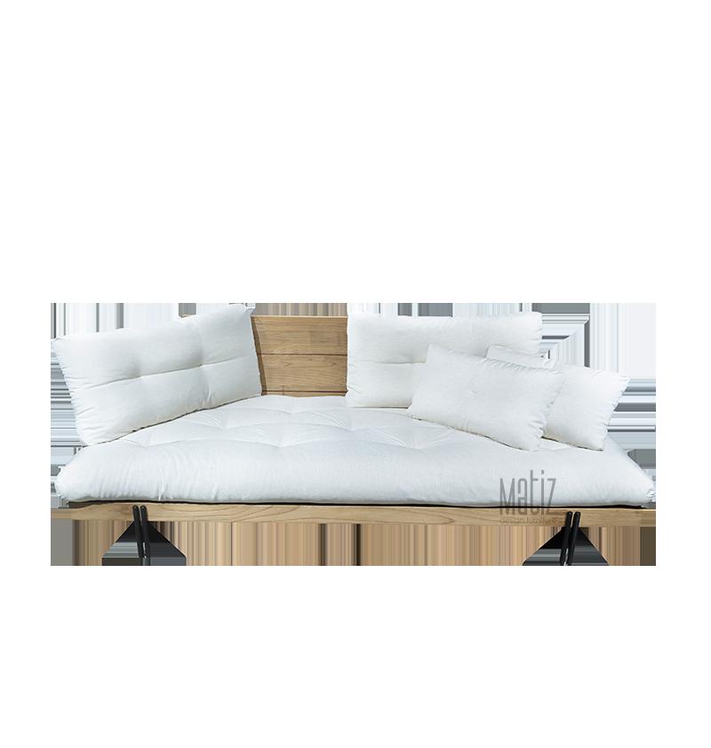 METRO Sofa 2