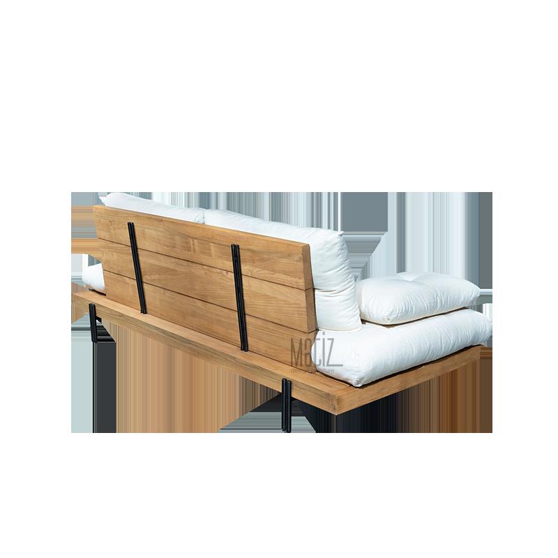 METRO Sofa 3