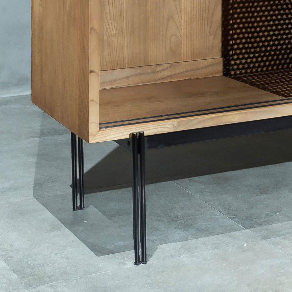 METRO Cabinet-detail-2
