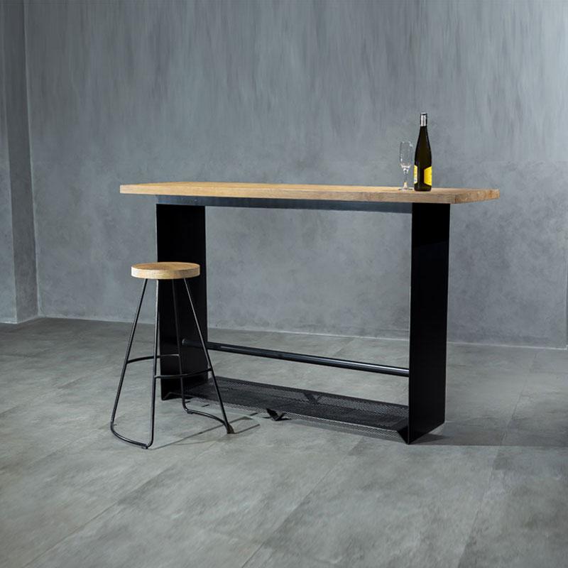 DOLMA Bar Table 2