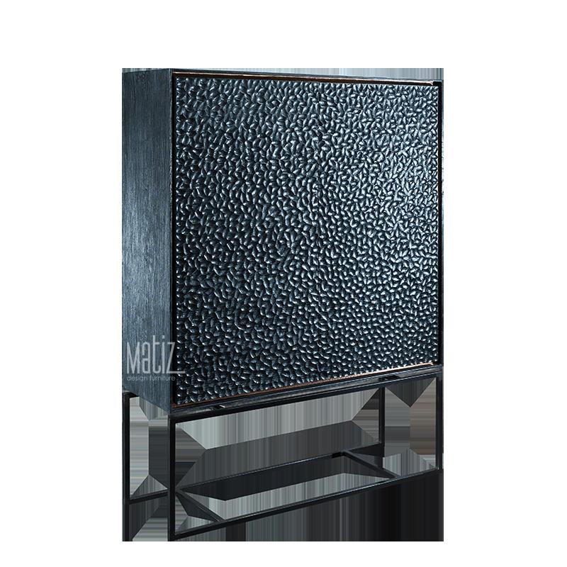 BLACKBOX Cabinet 2