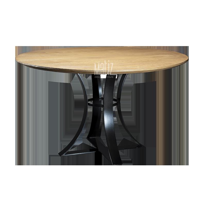 ORBIT Dining Table