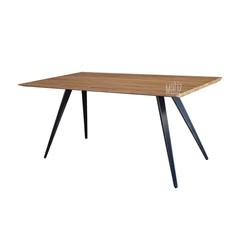 VICTORY Dining Table 2