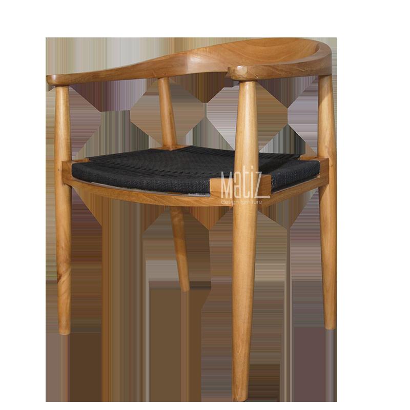 LENONG Chair 2