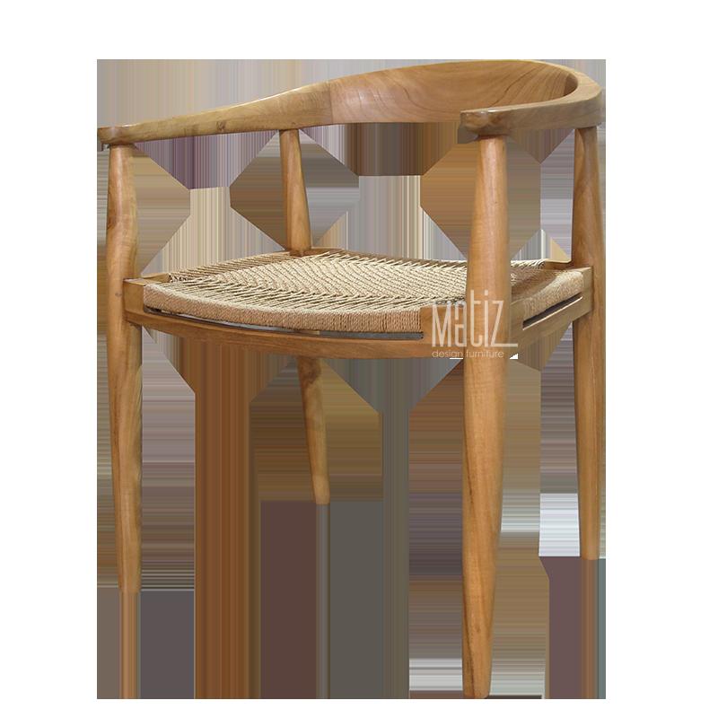 LENONG Chair 3