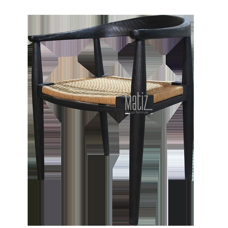 LENONG Chair 4