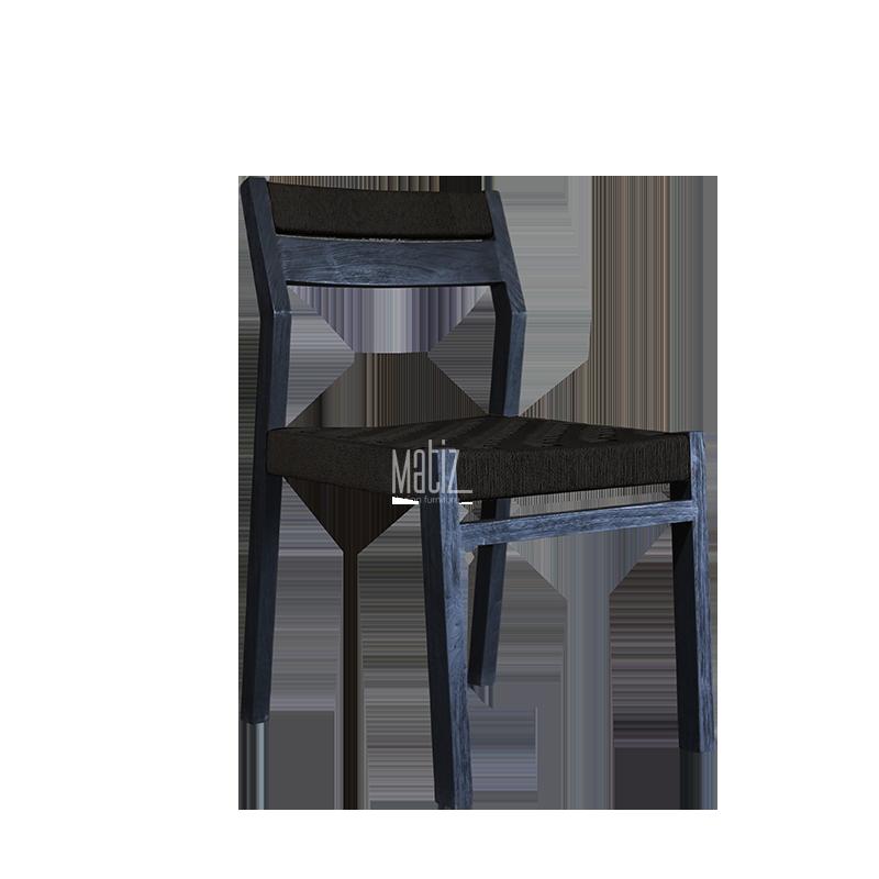 BARNA Chair 2
