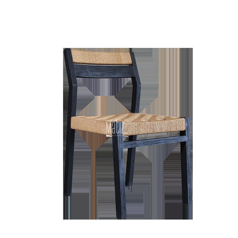 BARNA Chair 4