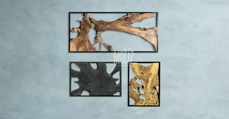Matizfurniture Root Frame