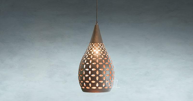 Matizfurniture Lamp DOME