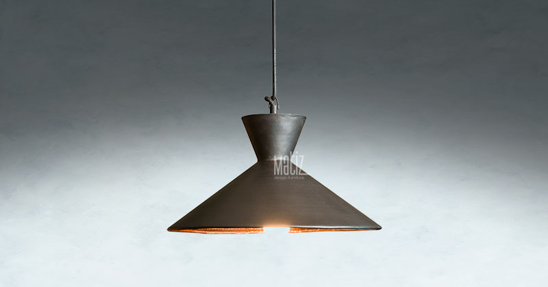 Matizfurniture Lamp ESSENTIAL