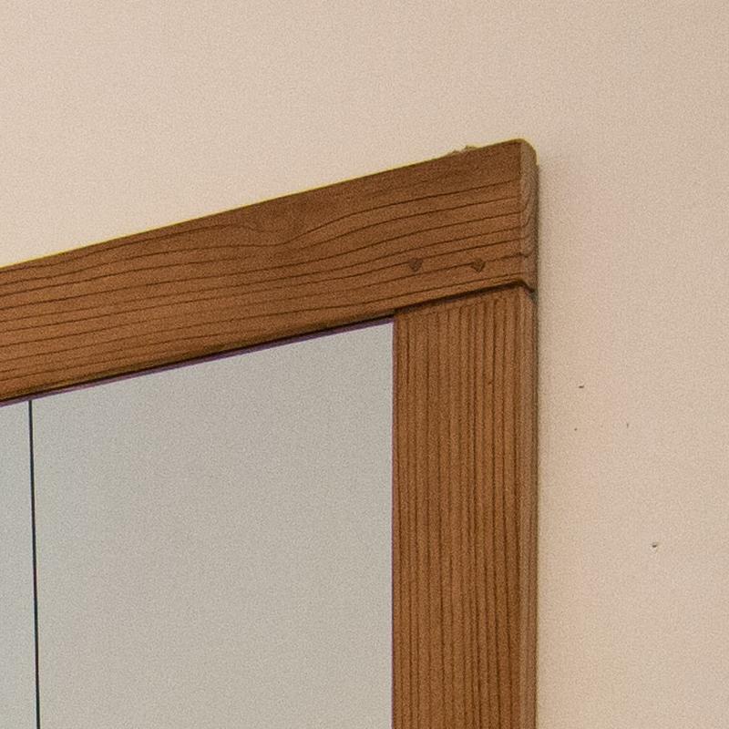 ELEMENTS Rectangular Mirror 3