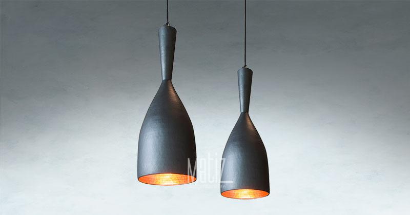 Matizfurniture Lamp MAGNUM