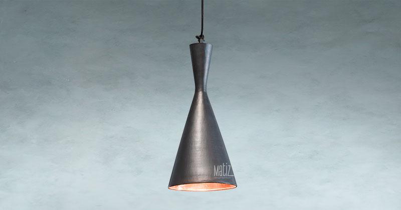 Matizfurniture Lamp SUFI