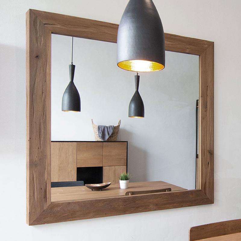SOKO Square Mirror 3