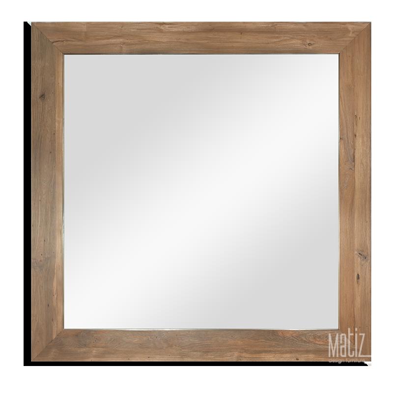 SOKO Square Mirror 1